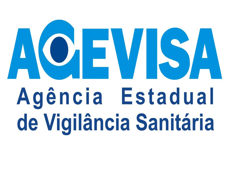 Logo Agevisa pb